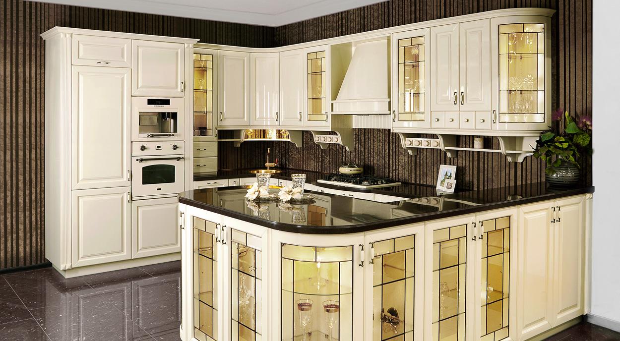 d85b702b71ee hanak rustikalni kuchyne halina 01